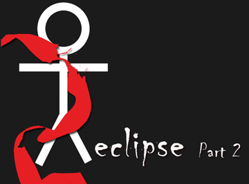 stickman_eclipse_logo_Part2