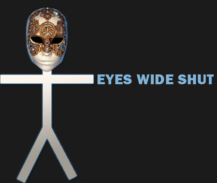 eyes_wide_logo_75