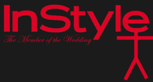 wedding_logo copy